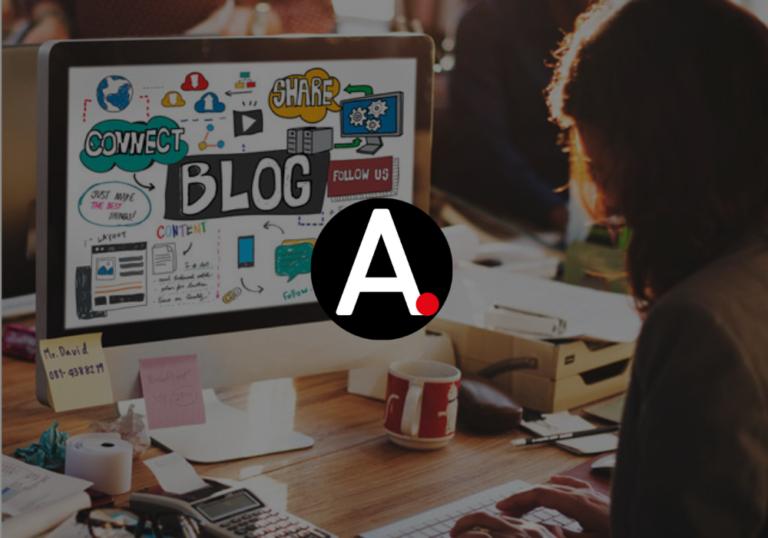 Crear una página web gratis