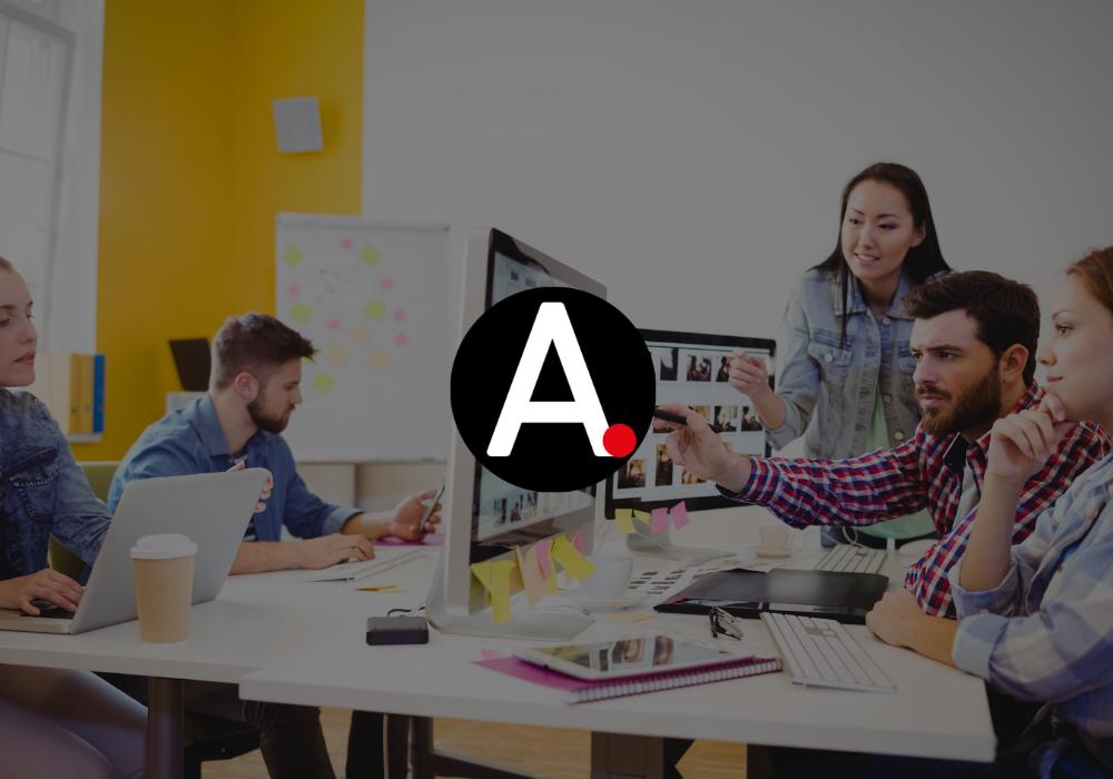 You are currently viewing Página web para emprendedores