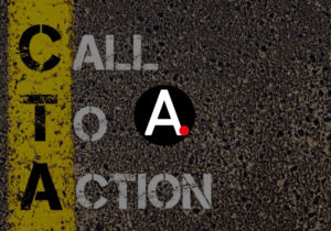 Read more about the article Call To Action