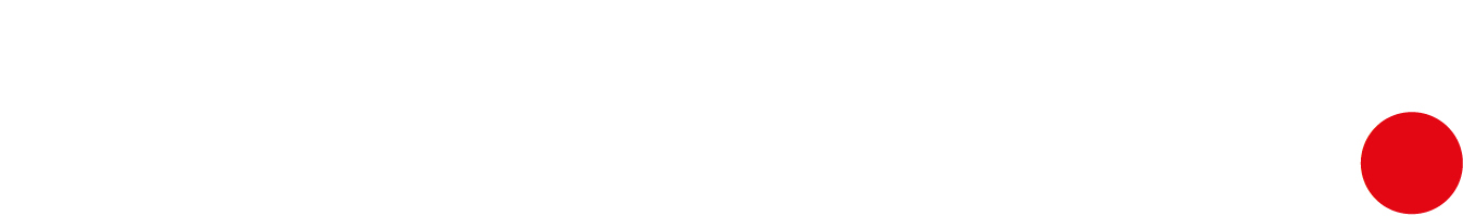 Logo Allcreativa